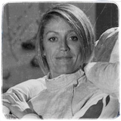 Sabrina POIGNET